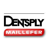 Dentsply Maillefer, Швейцария